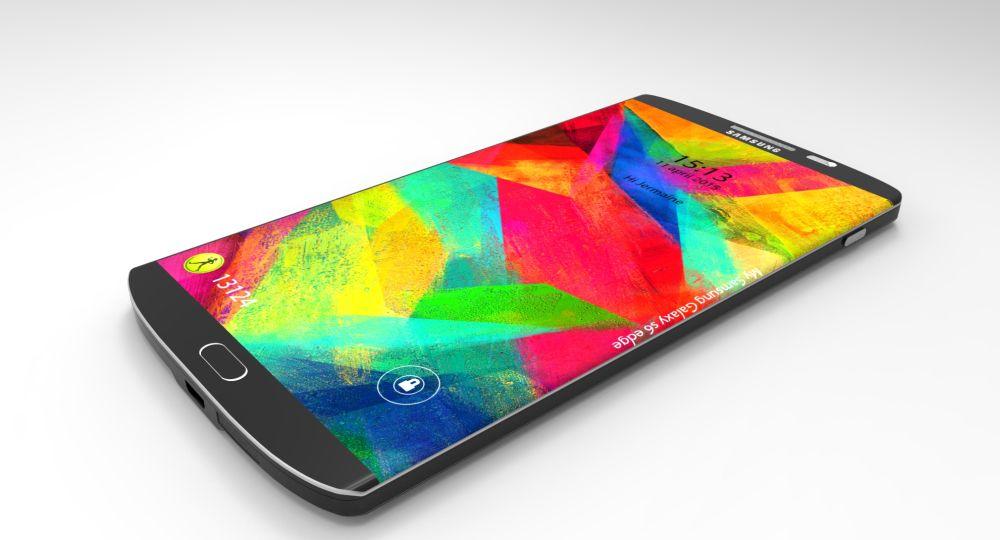 Samsung Galaxy Note 6: recopilamos  todos los rumores hasta la fecha.