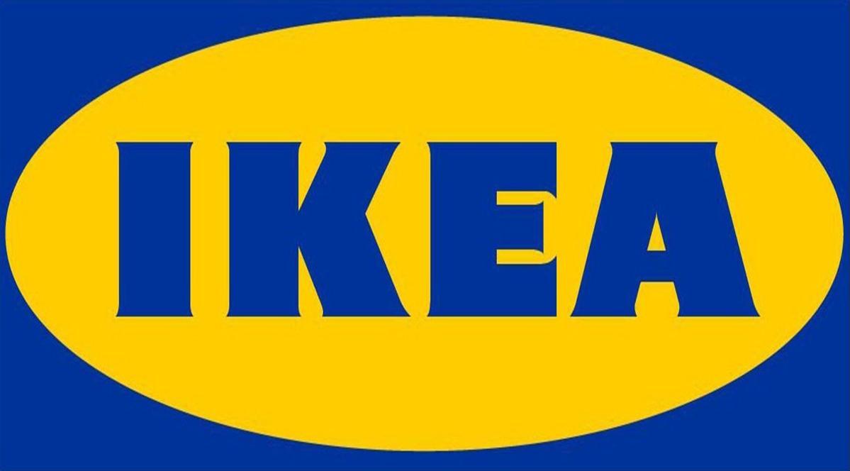 Ikea, app de realidad virtual para diseñar cocinas