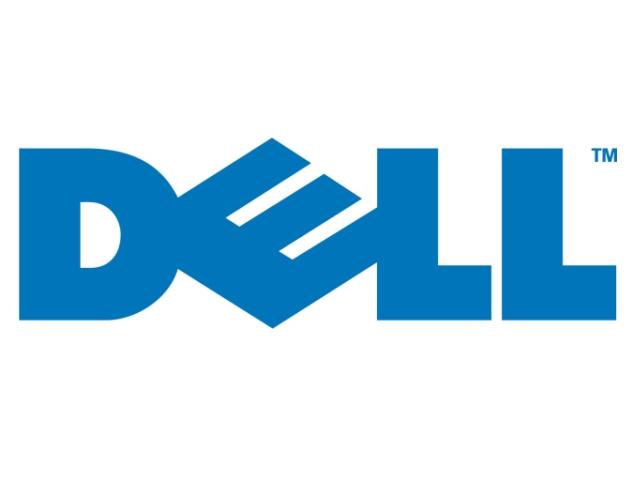 Inspiron 15 Serie 3000, Dell y Ubuntu juntos.