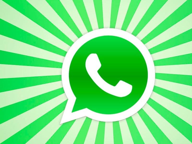 dos cuentas de WhatsApp cómo programar mensajes en Whatsapp
