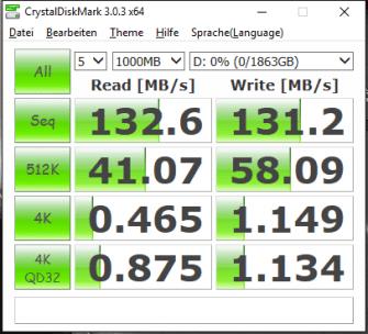 Asus GL752VW-T4322D