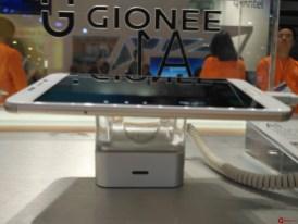 Gionee A1