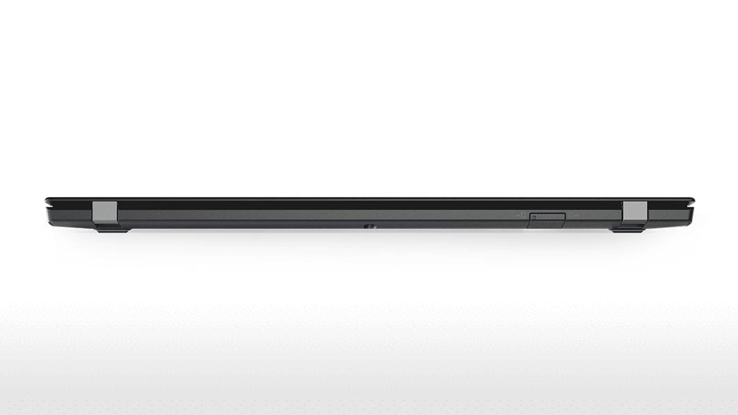 MWC17: Lenovo ThinkPad Carbon X1, X1 Tablet y ThinkPad X1Yoga