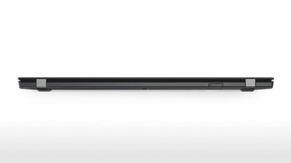 Gizlogic-Lenovo Thinkpad X1 Carcon 2017 (2)