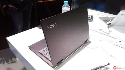Gizlogic-MWC17-Lenovo Yoga 720 13 (5)