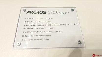 Gizlogic-smartphones Archos-MWC17 (5)