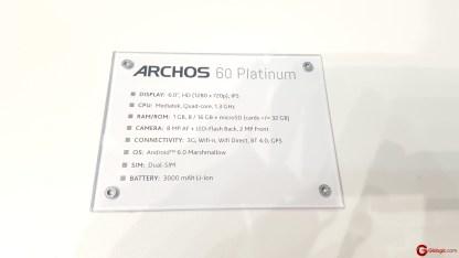 Gizlogic-smartphones Archos-MWC17 (7)