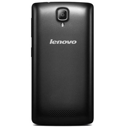Lenovo A1000 Apariencia