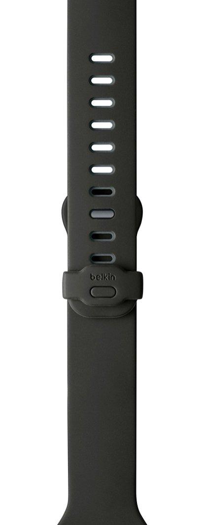Belkin F8W730BTC00 correa negro