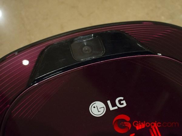 LG VR64701LVMP