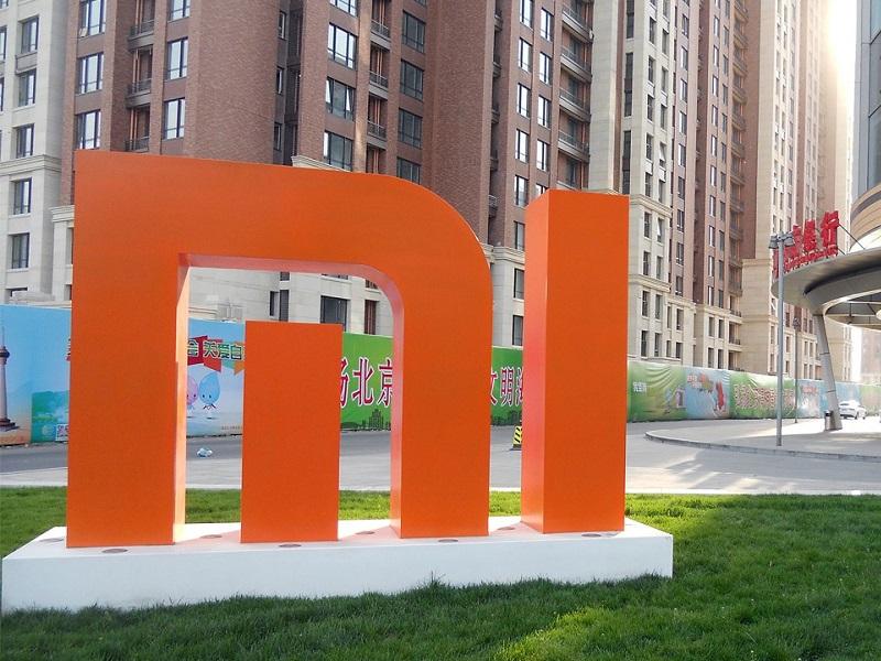 Xiaomi estará en el MWC, ¿tendremos presentación del Mi7 en España?