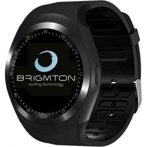 Brimgton BWATCH-BT7 Smartwatch