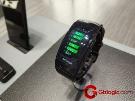 Gizlogic- Samsung Gear Fit 2 Pro -26