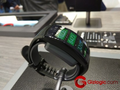 Gizlogic- Samsung Gear Fit 2 Pro -27