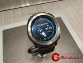 Gizlogic- Samsung Gear Sport -033