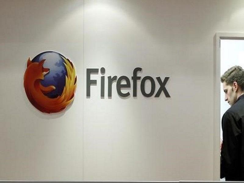 Mozilla Information Trust Initiative