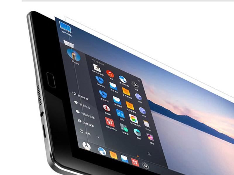 Onda V10 Pro, más que una tablet con resolución 2K