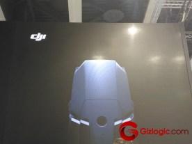 DJI DJI Phantom 4 Pro Obsidian