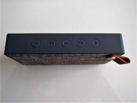 Fresh n Rebel Rockbox Slice Fabriq Edition Gizlogic (7)