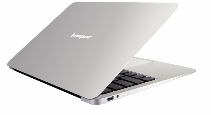 Jumper EZbook 3 Plus