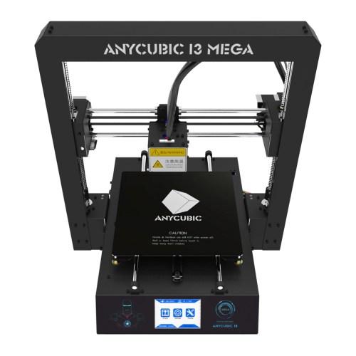 Impresora 3d Anycubic i3 MEGA