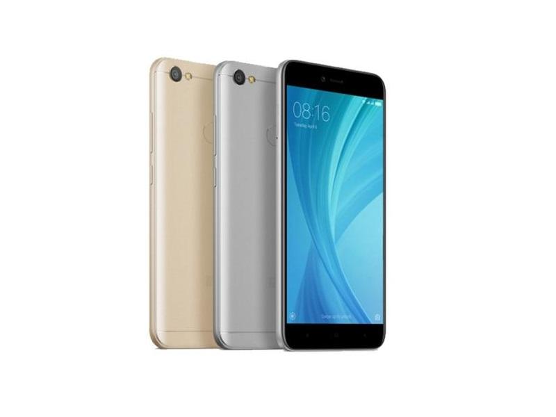 Xiaomi Redmi Y1: Xiaomi vuelve a tirar los precios en la gama media