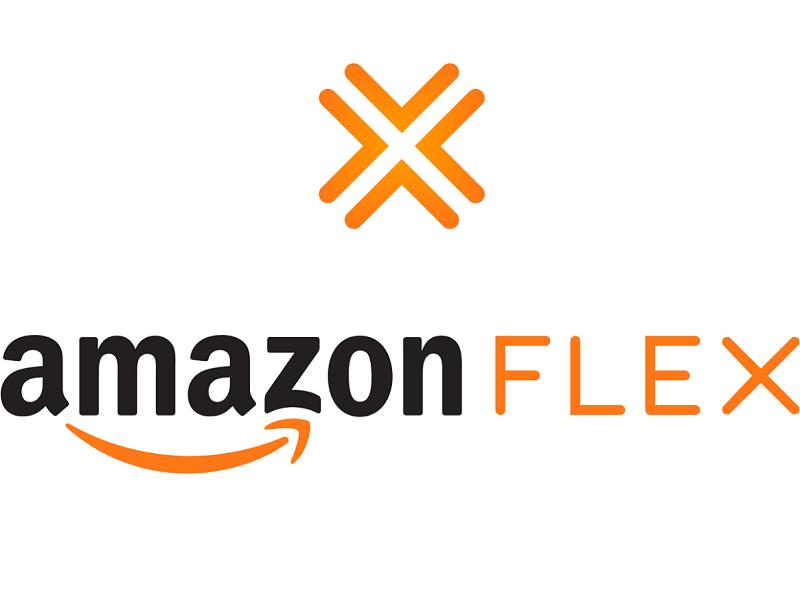 Amazon Flex o cómo ganar 14€/hora trabajando para Amazon