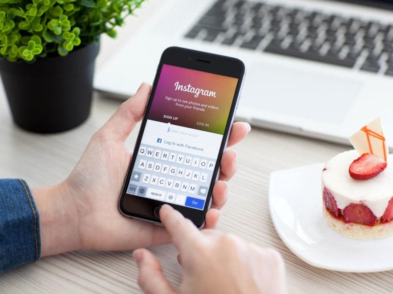 Instagram Stories se queda sin GIFs de forma temporal, ¿qué ha pasado?