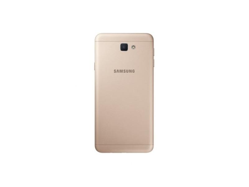 Samsung Galaxy On7 Prime 2018 pasa por GFXBench filtrando sus specs