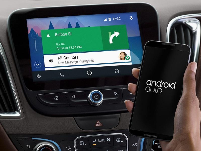 YoutubeAuto, la apk para ver Youtube en Android Auto