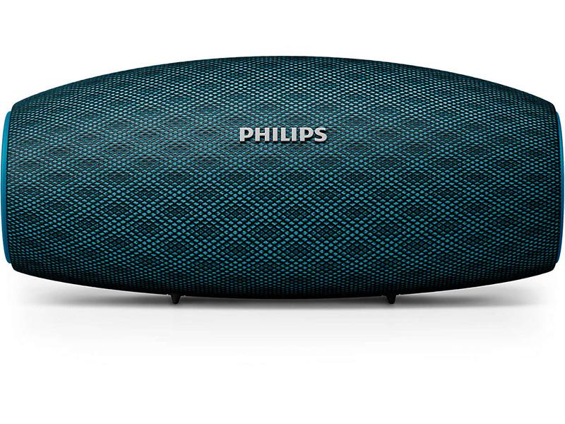 Philips EverPlay BT6900, altavoz bluetooth con 10 horas de autonomía
