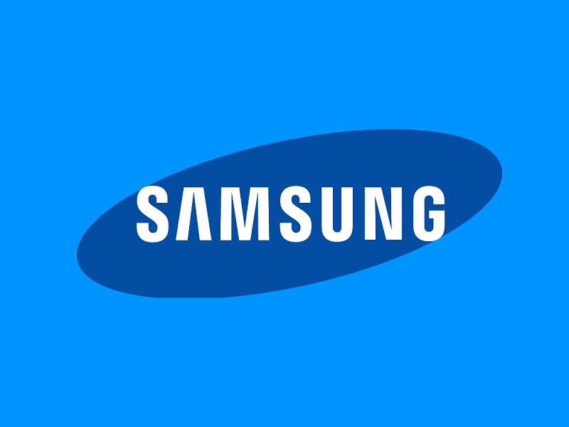 Samsung Galaxy A6 y Samsung Galaxy A6+ aparecen en Geekbench