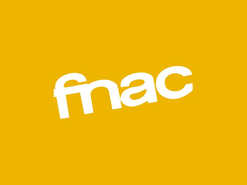 Descubre las mejores ofertas del Día del Padre en FNAC