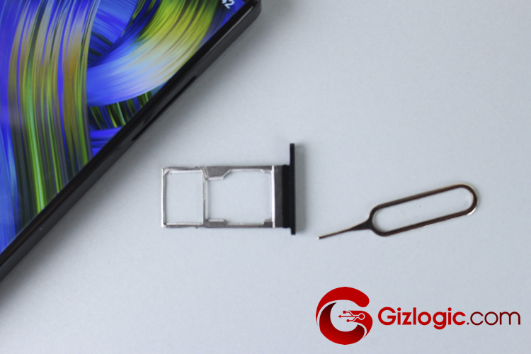 HomTom S9 Plus