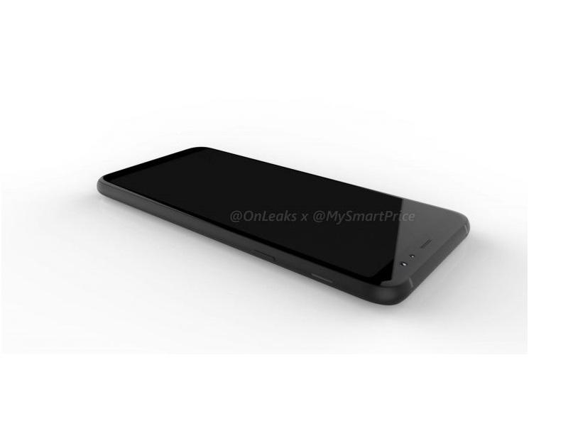 Samsung Galaxy A6 y A6+ revelan imágenes y más especificaciones