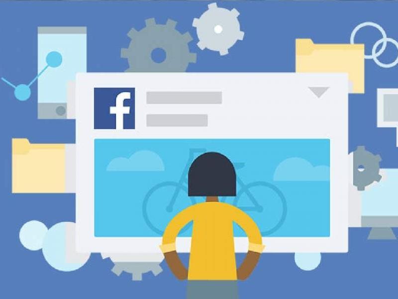 Facebook de pago: pronto podríamos usar Facebook sin anuncios
