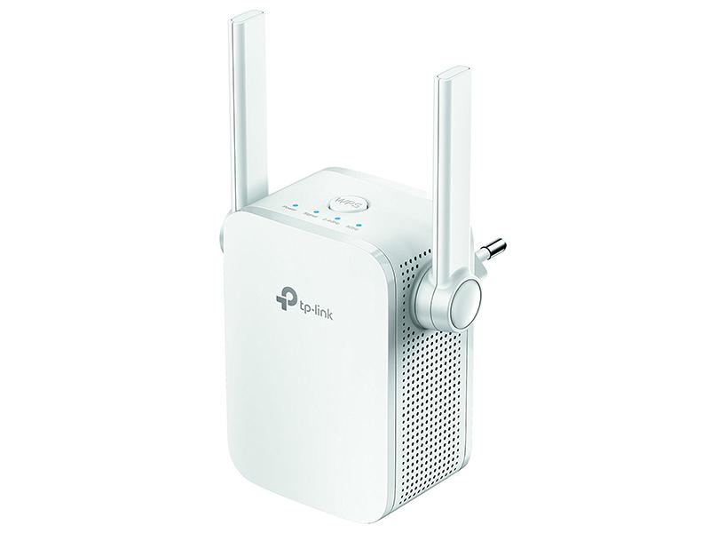 Amplificador Wifi, qué es y cuáles son los mejores