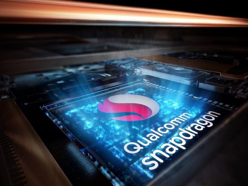 Snapdragon 710 de Qualcomm: ya se ha presentado de manera oficial