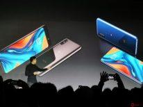 #MWC19: Xiaomi Mi 9