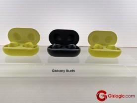 Samsung Galaxy Buds (2)