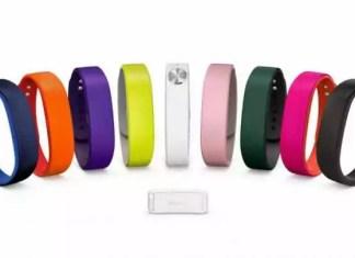 sony-smartband-swr10-730x405