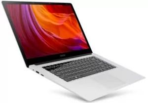 chuwi laptop