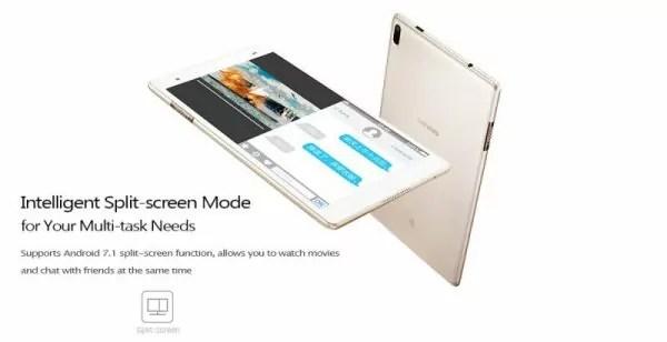 Lenovo Xiaoxin TB — 8804F