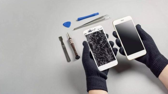 Les astuces pour augmenter la durée de vie de votre smartphone