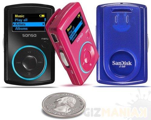 sandisk-sansa-clip-1