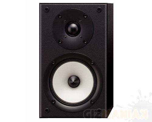 onkyo-cs-v645-speaker