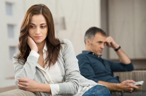 Jak zakończyć wiadomość randki online