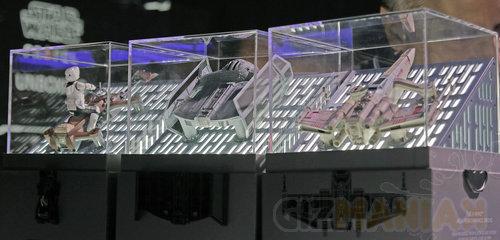 Drony Propel Star Wars / fot. techManiaK.pl