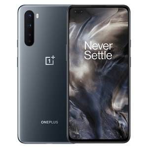 Oneplus Nord 2 Specifications Price Review Gizmoafrica