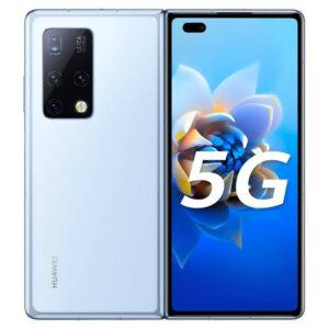 Huawei Mate X4